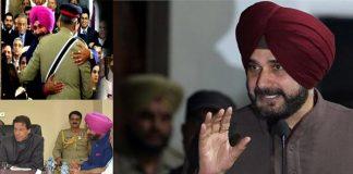नवजोत सिंह सिद्धू ने बताई पाकिस्तान की सच्चाई, जिसके बारे में जानने के बाद सब के मुँह हो जायेंगे बंद